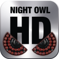 Download Night Owl HD App