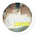 Download Astrology for Lovers App