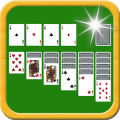 Download Klondike Solitaire App