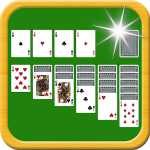 Download Klondike Solitaire App for Free