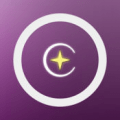 Download CPlus for Craigslist app - mobile classifieds App
