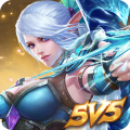 Download Mobile Legends: Bang bang App