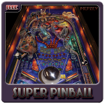 Download PinBaLL App for Free