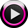 Download Video Player App