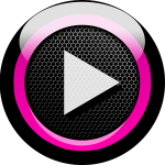 Download Video Player App for Free