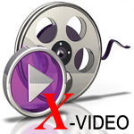 Download X-VIDEO App for Free