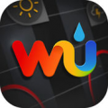 Download Weather Underground App