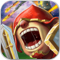 Download Clash of Lords: New Age App for Free