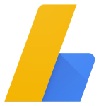 Download Google AdSense App for Free