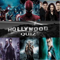 Download Hollywood Quiz App for Free