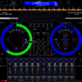 Download Virtual DJ Mixer Pro App