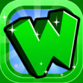 Download Word Chums - The Exclusive Crossword Puzzle Game App
