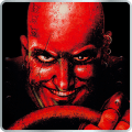 Download Carmageddon App