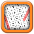 Download Search The Word: Free Game App