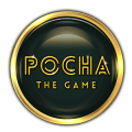 Download POCHA - The game App