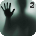 Download Can You Escape Haunted Room 2? App