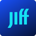 Download Jiff - Health Benefits App for Free