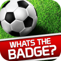 Download Whats the Badge? Football Quiz App for Free