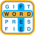 Download Word Search Puzzles App