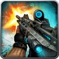 Download Zombie Frontier App for Free