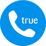 Download Truecaller: Caller ID & Block App for Free