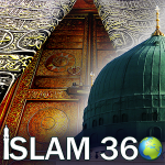 Download Islam 360 App for Free