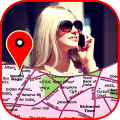 Download Mobile Number Locator App for Free