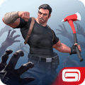 Download Zombie Anarchy: Survival Game App for Free