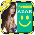 Download Free Azar video chat tips App