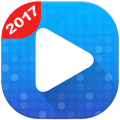 Download HD Video Player - Media Player App
