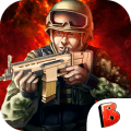 Download Bullet Force App