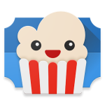 Download Popcorn Time App for Free