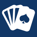 Download Microsoft Solitaire Collection App