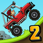 Download Hill Climb Racing 2 App for Free