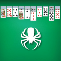 Download Spider Solitaire - Card games App