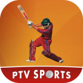 Download PTV Sports Live Streaming App