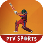 Download PTV Sports Live Streaming App for Free