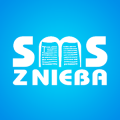 Download SMS z Nieba App