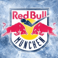 Download EHC Red Bull München App