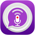 Download free viber calls Message Rec App