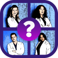 Download Guess the grey s anatomy App