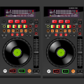 Download Virtual DJ Mixer With Music App