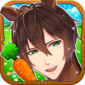 Download My Horse Prince App