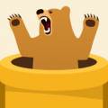 Download TunnelBear Free VPN - Unlimited Secure VPN Proxy App
