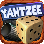Download Yahtzee App for Free