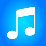 Download Free Music - MP3 Player & Playlist Manager Pro App for Free