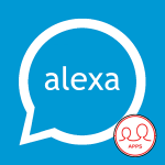 Download Alexa App for Free