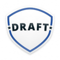 Download DRAFT - Daily Fantasy Drafts App