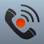 Download Call Recorder - IntCall App for Free