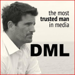 Download DML App App for Free